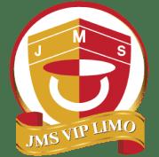 https://jmsviplimo.com/wp-content/uploads/2021/07/concern-2.png