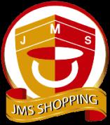 https://jmsviplimo.com/wp-content/uploads/2021/07/concern-4.png