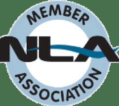 Limousine Association Of New Jersey